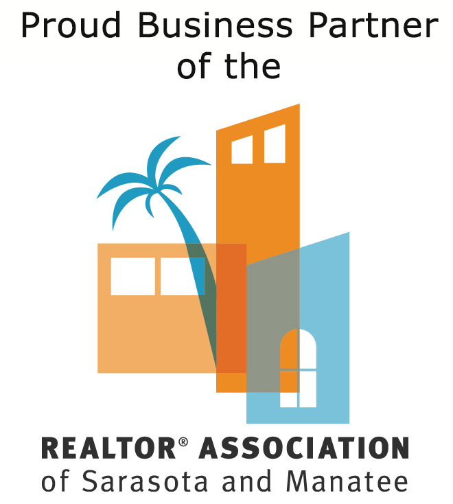 Realtor Association of Sarasota and Manatee