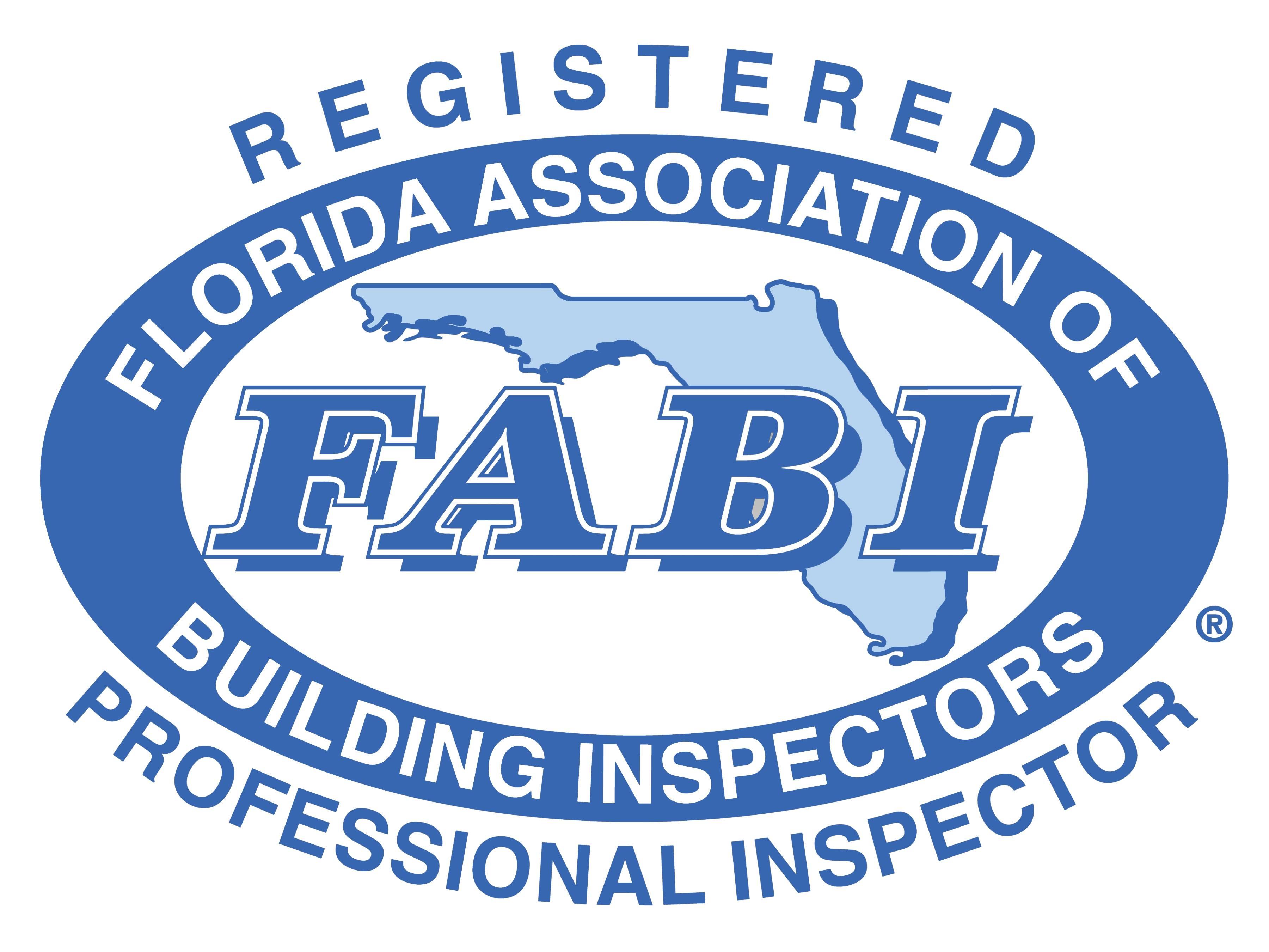 FABI Certified